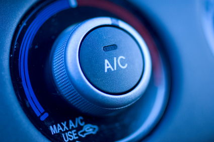 Automotive Air-conditioning Fitzroy Crossing